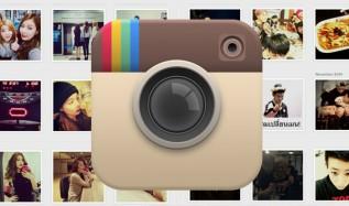 K-Pop Idols on Instagram 2016: Usernames to Follow