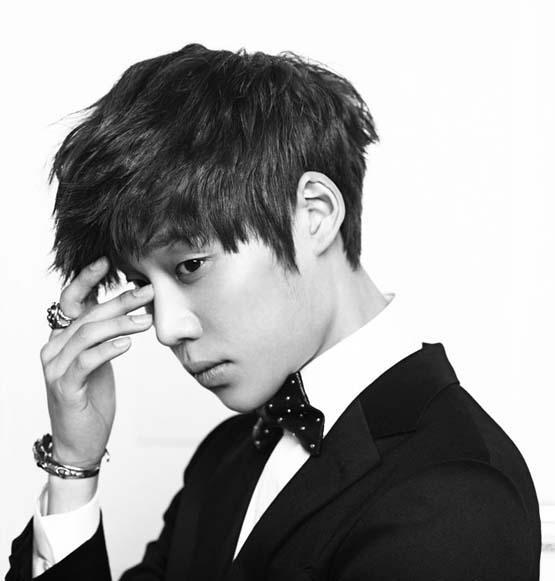 HISTORY's Member Jang YiJeong: K-Pop's Next Big Singer-Songwriter Idol