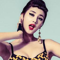 spica, spica profile, kpop spica, boyoung, boa, juhyun, narae, jiwon, spica comeback, kpop