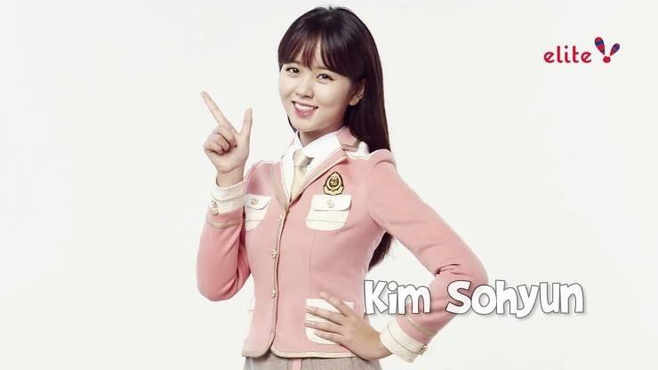 btob, exo, han sungyeon, kim sohyun, bts, bangtan boys, ikon, gfriend, park jinyoung, twice, kpop school uniforms, kpop school uniform cfs, kpop