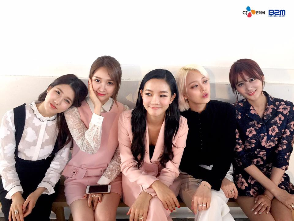Spica Official