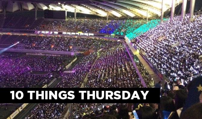 dream concert, dream concert 2016, dream concert 2015, dream concert performances, dream concert fandom, dream concert lights, dream concert fan colors, dream concert fan lights, dream concert lineup