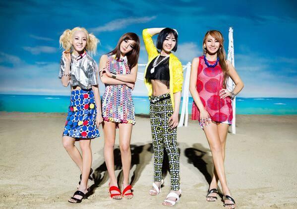 kpop poll, kpop poll result, kpop comeback 2016, 2016 comeback, 2016 summer comeback, kpop 2016 summer comeback, sistar 2016, 2ne1 2016, girls day 2016, gfriend 2016, sistar 2016, sistar comeback, gfriend comeback, 2ne1 comeback, exid comeback, exid 2016, girls day 2016