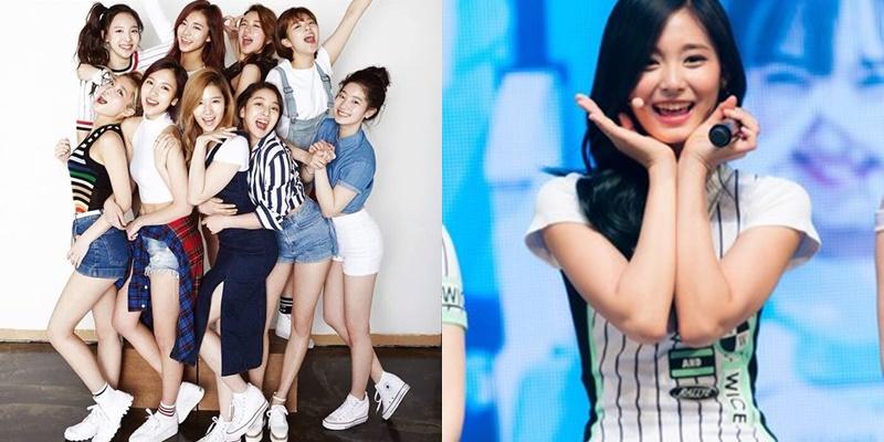 11 Prettiest K-Pop Idol Group's Visual Girls