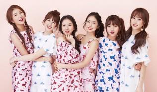 gfriend ideal type, gfriend ideal types, kpop ideal types, gfriend 2016, gfriend boyfriends