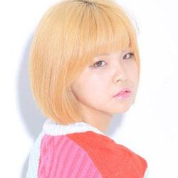 mixx, mixx profile, kpop mixx, mixx girl group, chiko entertainment, mixx debut, mixx oh ma mind, mixx comeback, mixx hanna, mixx arie, mixx henny, mixx liyah