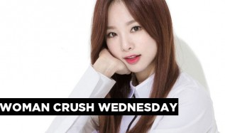 wcw, wcw solji, exid, exid solji, solji, solji appeals, solji fun facts, solji crush, solji voice, solji 2nb, solji singing