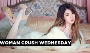 snsd, snsd tiffany, girls generation, girls generation tiffany, snsd tiffany debut, tiffany debut, snsd tiffany solo, snsd tiffany solo debut, tiffany comeback, snsd comeback, woman crush wednesday, wcw, wcw tiffany, tiffany hwang, tiffany profile