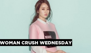 hatfelt, yeeun, wcw, woman crush wednesday, kpop wcw, wonder girls, wonder girls yeeun, yeeun crush, yeeun fun facts, wg yeeun fun facts