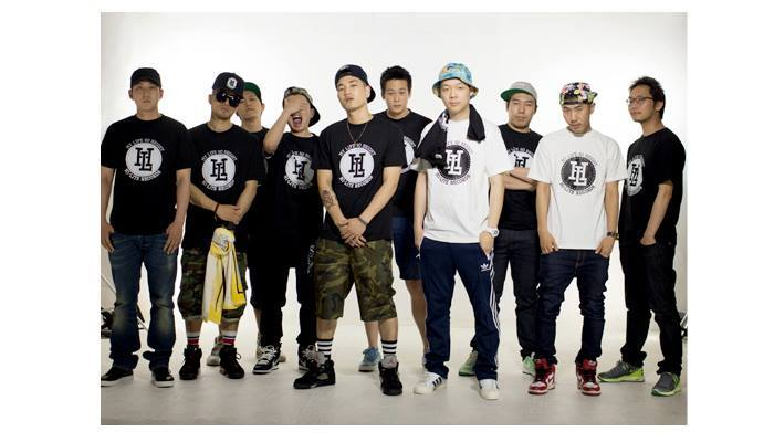 illionaire records, kpop, kpop hip hop, korean hip hop, korean hip hop labels, yg family, aomg, brand new music, amoeba culture, highlight records, just music, vismajor days alive, show me the money, korean show me the money, show me the money 5