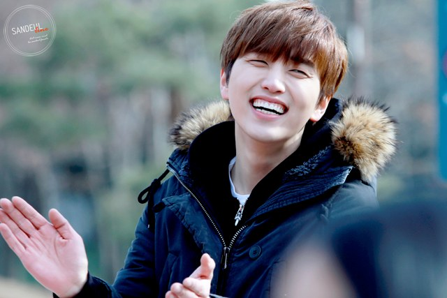 kpop, kpop boys, kpop busan idols, kpop idols from busan, kpop busan, busan boys, busan men, b1a4 sandeul, bap daehyun, block b jaehyo, bts jimin, cnblue jung yonghwa, kang dong won, park haejin, seventeen woozi, infinite hoya, gongyoo