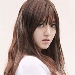aoa, kpop, kpop aoa, aoa profile, seolhyun, chanmi, choa, hyejeong, jimin,mina,yuna, aoa comeback, aoa debut, aoa teaser, aoa mv, aoa information