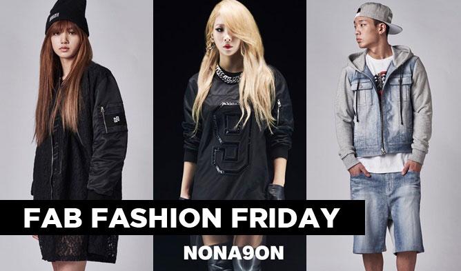 kfashion, kpop fashion, yg fashion, kpop yg fashion, ikon fashion, 2ne1 fashion, cl fashion, ikon fashion, nonagon,nona9on, nonagon fashion, yg nonagon, yg nona9on, yg lisa
