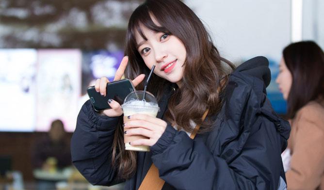 kpop, kpop idols, kpop girl groups, kpop girl idols, girl idol list, girl group list, twice nayeon, iu, suzy, mamamoo wheein, lovelyz mijoo, dal shabet subin, red velvet yeri, exid hani