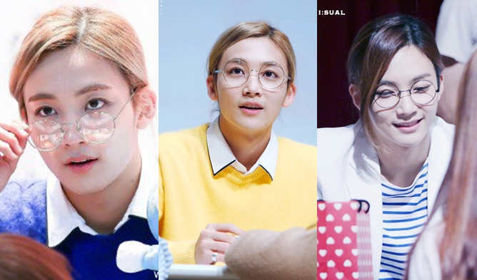 kpop, kpop male idols, kpop idols, kpop glasses, kpop idols glasses, kpop harry potter, kpop harry potter glasses, kpop round glasses, seventeen glasses, jeonghan glasses, seventeen jeonghan