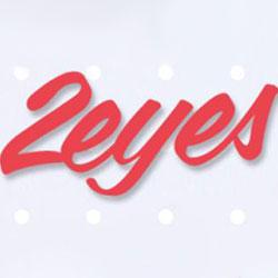 2eyes profile, 2eyes wiki, 2eyes debut, 2eyes comeback, sidus hq 2eyes, 2eyes dasom, dasom, 2eyes hyangsook, hyangsook, 2eyes hyelyn, hyelyn, 2eyes daeun, daeun
