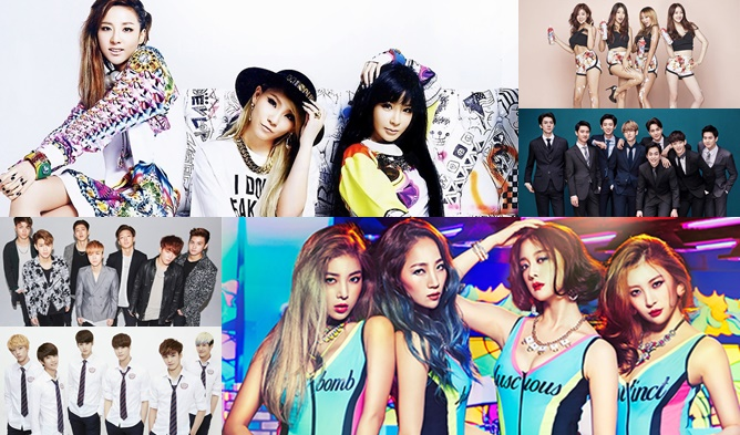 kpop comebacks, kpop comebacks 2016, 2016 kpop comebacks, 2016 june kpop comebacks, june 2016 kpop comebacks, 2ne1 comeback, 2ne1 comeback 2016, exo comeback, exo comeback 2016, ikon comeback, ikon comeback 2016, beast, beast comeback, beast comeback 2016, exid comeback, stellar comeback, astro comeback, gfriend comeback, ukiss comeback, wonder girls comeback, wonder girls 2016 comeback, sistar comeback, sistar comeback 2016
