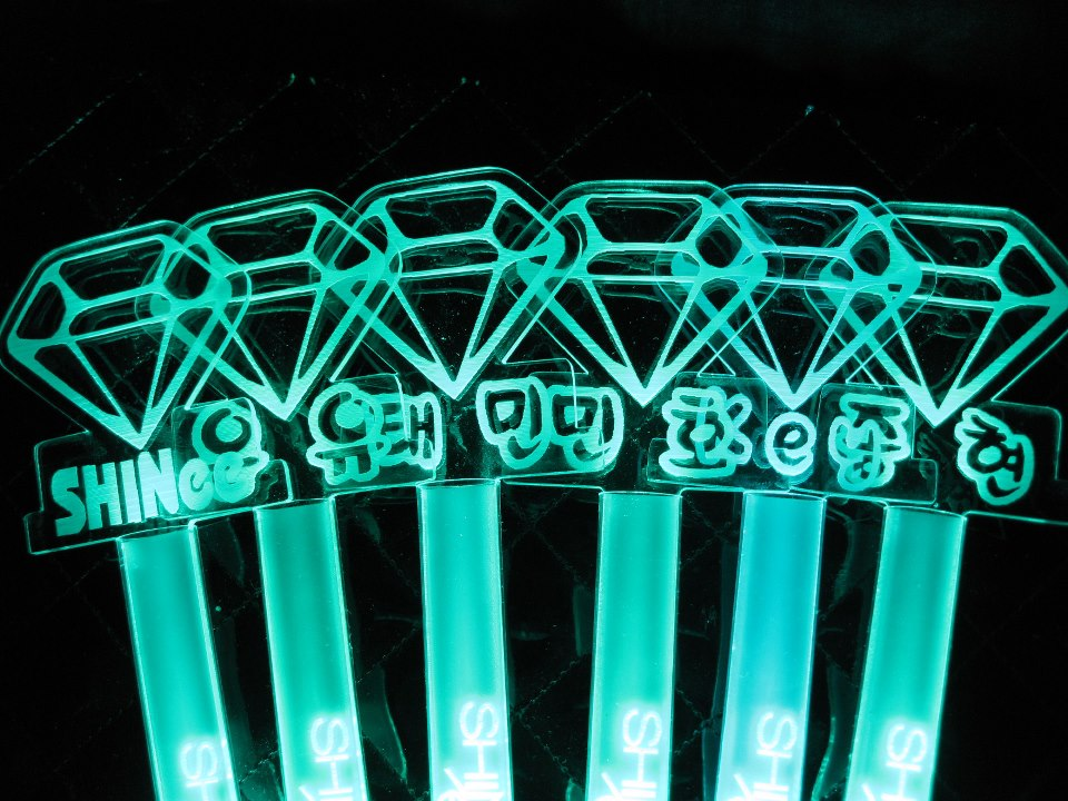 dream concert, dream concert 2016, dream concert 2015, dream concert performances, dream concert fandom, dream concert lights, dream concert fan colors, dream concert fan lights, dream concert shinee