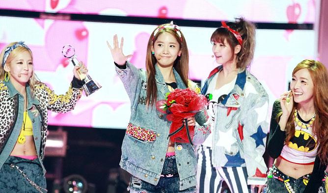 music bank win, music core win, inkigayo win, the show win, show champion win, kpop 1st place, kpop ranking, kpop ranks, kpop rankings, kpop idols, kpop group ranking