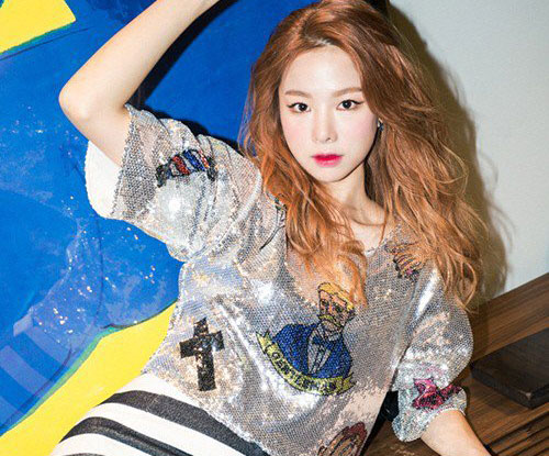 fab fashion friday, kfashion, korean fashion, korean clothes, kpop fashion, kpop idol outfits, exid fashion, exid outfits, exid members, exid comeback, exid up and down, exid lie