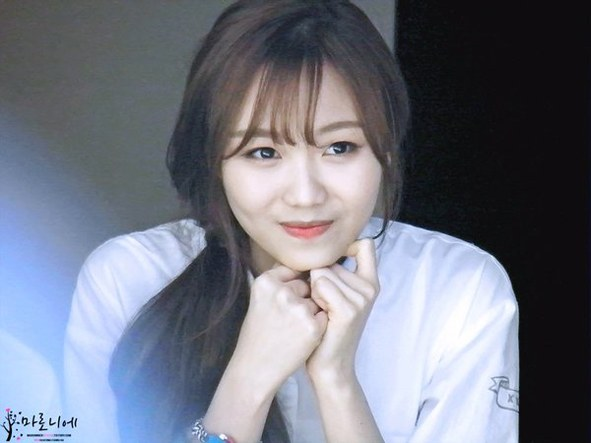 kpop idols, kpop, 1997 kpop idols, lovelyz birthdays lovelyz sujeong, lovelyz sujeong birthday