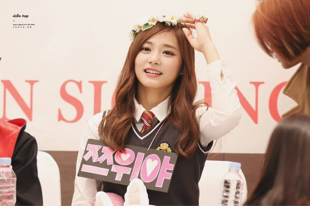 kpop, kpop idols, kpop idols 1999, kpop idols born in 1999, tzuyu, chaeyoung, naeun, april naeun, kim yoo jung, kim so hyun, akmu, akmu suhyun, jin ji hee, red velvet, red velvet yeri, oh my girl, oh my girl arin, ioi, ioi choi yoojung,