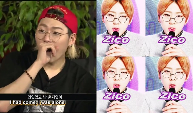 kpop, kpop male idols, kpop idols, kpop glasses, kpop idols glasses, kpop harry potter, kpop harry potter glasses, kpop round glasses, block b glasses, block b zico, zico glasses