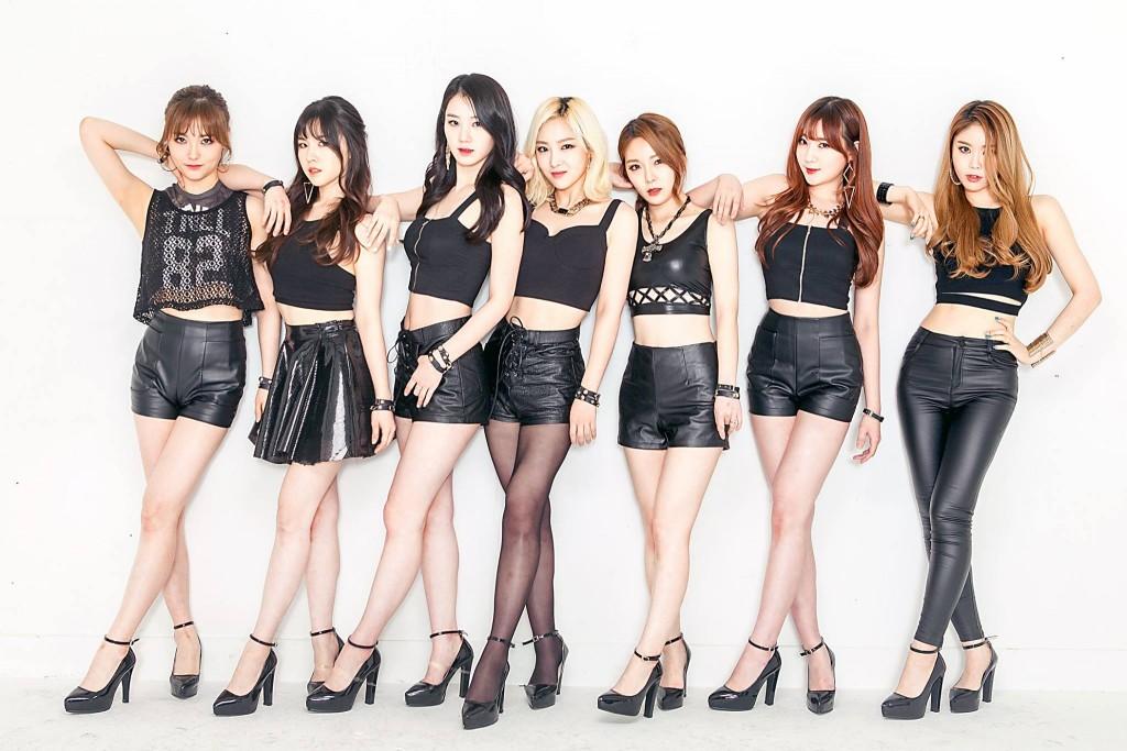 wannab profile, kpop wannab, wannab girl group, wannab wiki, wannab members, wannab wiki, wannab info, wannab ami, wannab eunsom, wannab jiwoo, wannab lina, wannab roeun, wannab sejin, wannab siyoung