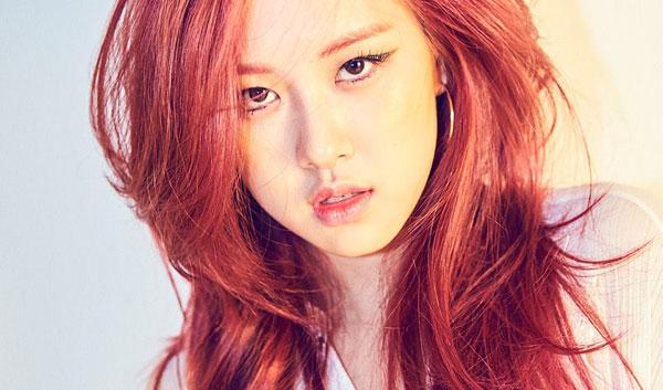yg girl group, yg new girl group, yg pink punk, kim ji soo, jenny kim, moon sua, hanna jang, lalisa, yg lisa, yg hanna, yg jenny, yg jisoo, new yg group, 2016 debut, yg debut, pink punk profile, yg girl group profile, yg chaeyoung, yg new girl group name, yg new girl group rose member