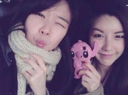 Most Famous Celebrity Sisters Who Rule the K-Pop Scene