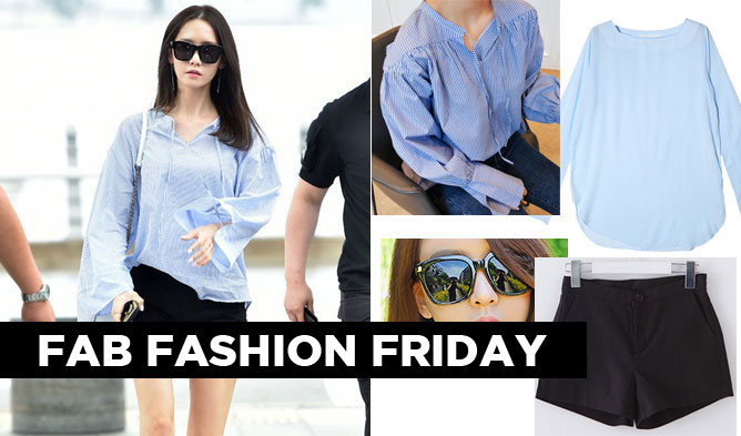 kfashion, kpop fashion, korean fashion, korean clothes, kpop idol fashion, kpop idol outfits, kpop airport fashion, korean airport fashion, yoona fashion, yoona airport fashion, ailee fashion, ailee airport fashion, hyomin fashion, hyomin airport fashion, nara fashion, nara airport fashion, sojin fashion, sojin airport fashion
