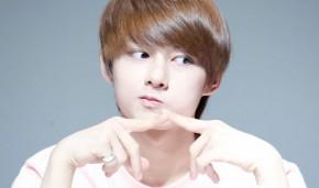 Jun Seventeen