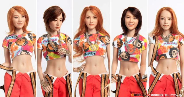 wcw, woman crush wednesday, wcw kpop, kpop nicole, nicole jung, kara nicole, kara nicole 2016, nicole jung 2016, kpop nicole 2016, kara figurines, kara dolls, kpop dolls, kpop kara dolls