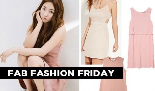kfashion, fashion friday, kpop fashion, luna fashion, fx luna fashion, luna photoshoot, luna in style photoshoot, luna 2016, fx luna 2016