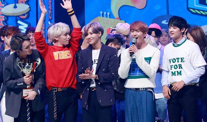 kpop music shows, kpop music show wins, kpop wins ranking, kpop music show win ranking, shinee win, ft island win, cn blue win, 2pm win, kpop infinite win, tvxq win, super junior win, kpop god win, kpop beast win, shinhwa win, big bang win, exo win