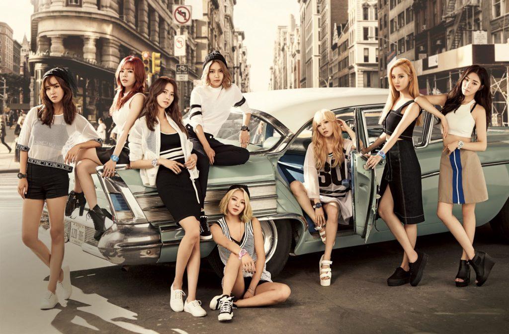 wcw, kpop wcw, wcw snsd, wcw girls generation, wcw taeyeon, taeyeon profile, taeyeon fun facts, taeyeon wiki, taeyeon 2016, taeyeon why, taeyeon comeback, taeyeon comeback 2016