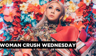 wcw, woman crush wednesday, kpop wcw, 2ne1, 2ne1 2016, cl, 2ne1 cl, cl 2016, 2ne1 cl 2016, 2ne1 cl friends, 2ne1 comeback, 2ne1 comeback 2016, 2ne1 cl fun facts, 2ne1 cl profile