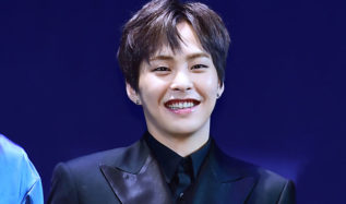 xiumin, real name, kpop real name, kpop idols, kpop idol real names, kpop idol stage names