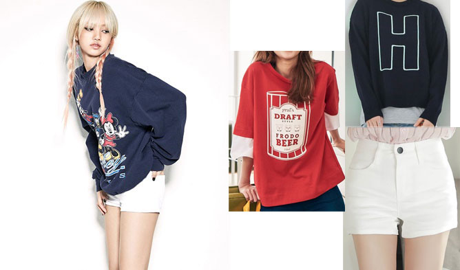 kfashion, korean fashion, kpop fashion, kpop outfits, yg girl group, yg new girl group, yg jennie, yg jisoo, yg lisa