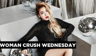 wcw, kpop wcw, wcw yubin, yubin, yubin 2016, yubin wonder girls, wonder girls, wonder girls yubin, wonder girls 2016, wonder girls wcw, wcw wonder girls, wonder girls comeback, wonder girls comeback 2016, wonder girls why so lonely, yubin profile, yubin fun facts, yubin info, yubin wiki