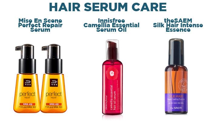 kbeauty, kpop beauty, kpop beauty tip, girls day yura, girls day yura beauty, yura hair, yura hair care, yura get it beauty, yura 2016, korean hair oil