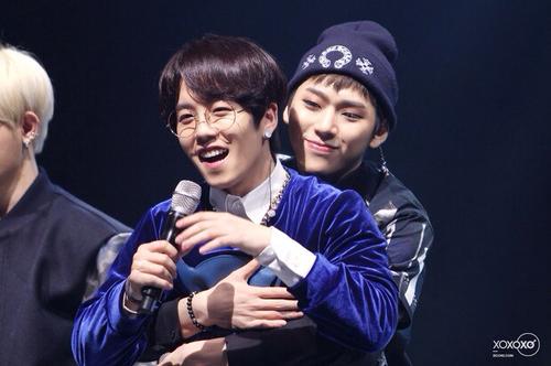 K-Pop Idol Groups: 10 Leaders and the Oldest Members