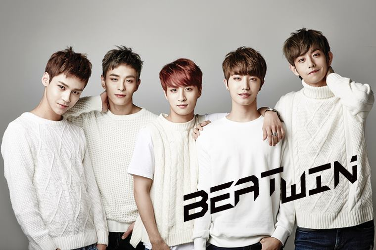 BEATWIN Profile: Elen Entertainment's Boys to Steal Your Girl