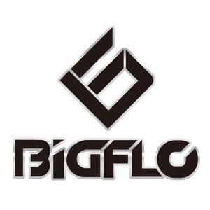 bigflo, bigflo profile, bigflo members, bigflo wiki, bigflo debut, bigflo comeback, bigflo information, bigflo wiki, yuseong, kichun, high-top bigflo, jungkyun, z-uk, bigflo ron, yuseong