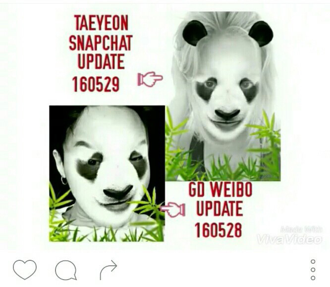 taeyeon gdragon, taeyeon gdragon dating, gdragon girlfriend, taeyeon boyfriend, kpop couple