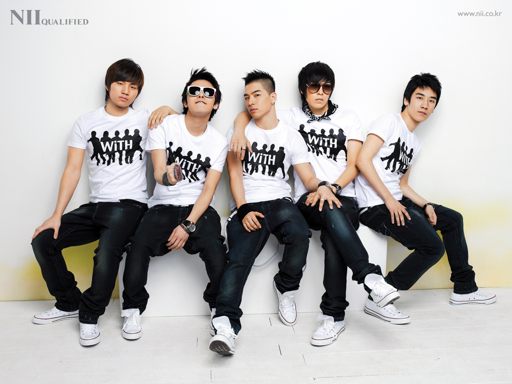 predebut names, kpop predebut names, kpop potential names, kpop potential debut names, big bang potential debut names