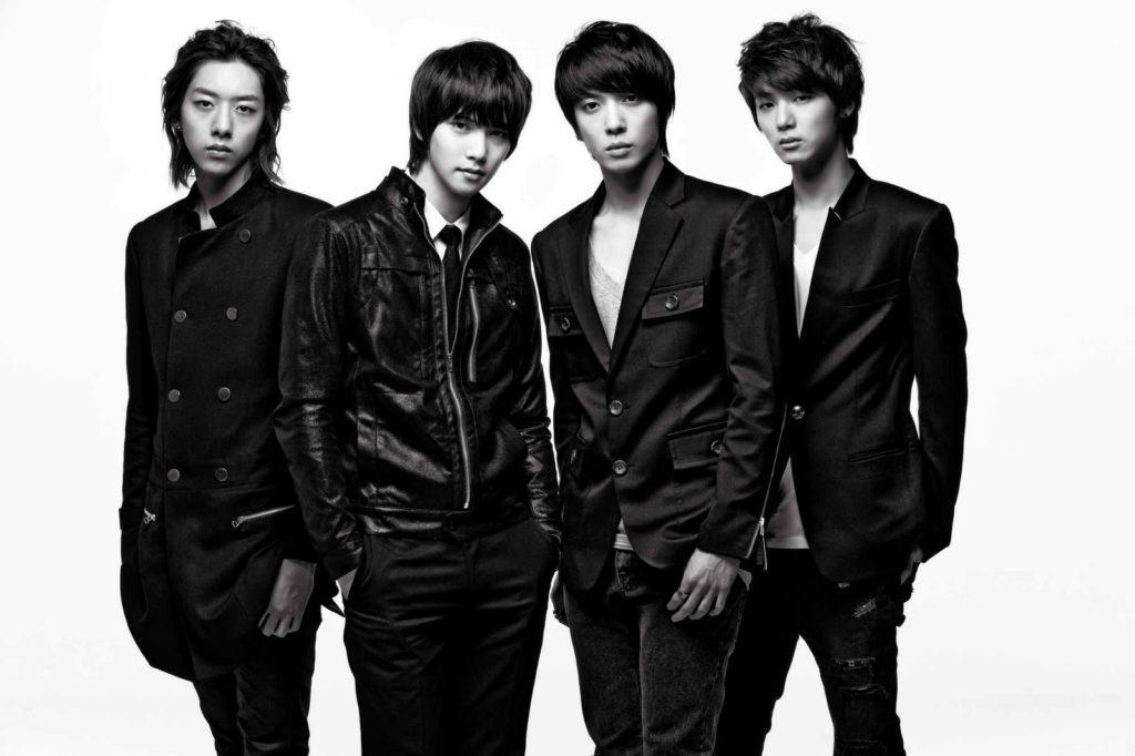 predebut names, kpop predebut names, kpop potential names, kpop potential debut names, cn blue potential debut names