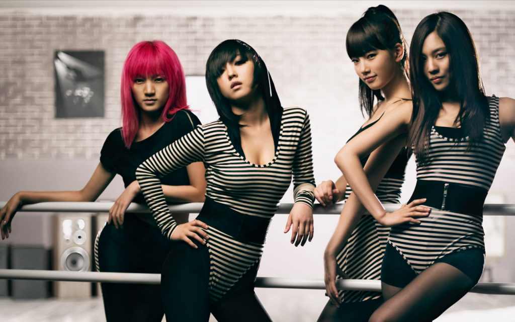 miss a, miss a fei, fei, fei 2016, miss a fei 2016, wcw, wcw fei, wcw miss a, woman crush wednesday fei, fei fun facts