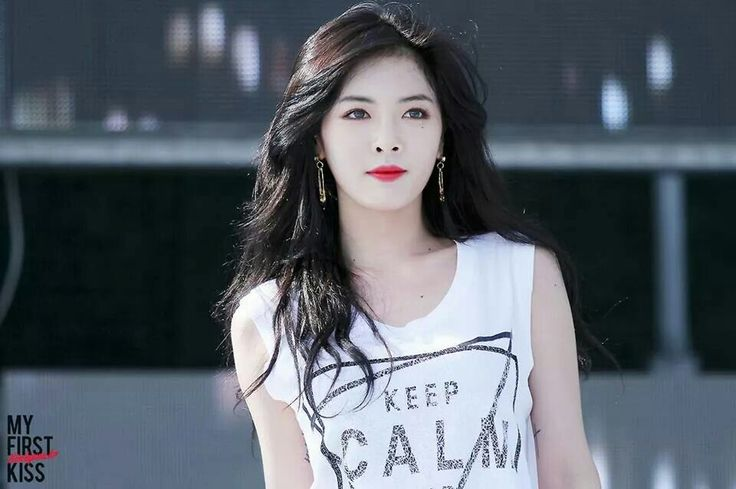 kpop idols, kpop, kpop idols 2016, kpop 2016, kpop dark hair idols, kpop dark hair girls, hyuna black hair, snsd tiffany black hair, suzy black hair, yura black hair, hani black hair, nana black hair, taeyeon black hair, iu black hair, bomi black hair, nayeon black hair, krystal black hair, irene black hair, yoona black hair
