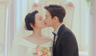 lee hi, lee hi ideal type, kpop ideal type, lee hi boyfriend, lee hi won, lee hi kiss, lee hi won kiss, lee hi boy type